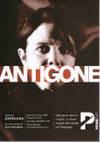 Antigone_2